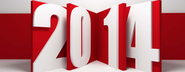 Social Media and Marketing Predictions 2014