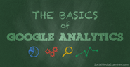 How to Use Google Analytics: Getting Started |