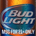 Bud Light (@budlight)