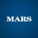 Mars, Incorporated (@MarsGlobal)