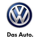 Volkswagen USA (@VW)