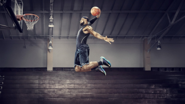 How To Jump Higher - Everyday Basketball