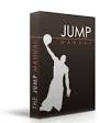 JUMP HIGHER - vertical leap exercises - how to jump higher - jumping exercises - increase your jump - increase vertic...
