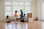 Why You Should Hire Professional Movers? - American United Van Lines