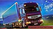 5 Questions To Ask From Your Long Distance Moving Company - American United Van Lines