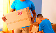 How to Choose Best Long Distance Moving Company - American United Van Lines