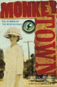 Monkey town : a story of the Scopes trial