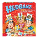 Amazon Best Sellers: Best Board Games