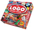 New Family Board Games 2014
