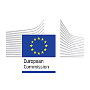 2018 reform of EU data protection rules | European Commission