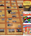 Top Family Board Games 2014 on Clipzine