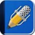 Notability - Take Notes & Annotate PDFs with Dropbox Sync