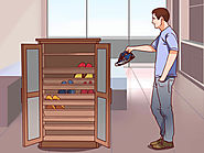 How to Remove Clutter From Your Home (with Pictures) - wikiHow