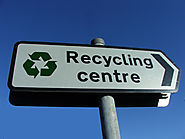 Benefits of Recycling | HowStuffWorks