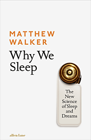 Why We Sleep - Wikipedia