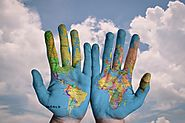 Global Citizenship: Exploring Our Cultural Customs