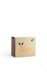 MCT Powder in Singapore | dr. MCT®