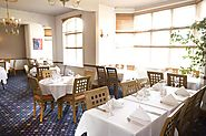 TOP INDIAN RESTAURANTS NEAR OXFORD STREET, OXFORDSHIRE