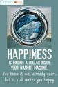 5 Little Habits that will have Big Effects on your Happiness! | Elements of Happiness | The New Girlfriendology | Be ...
