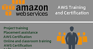 How is AWS Training and Certification Helpful to You?