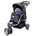 Best Dog Jogging Stroller Reviews 2014