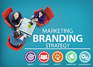 The Branding Promotion Company in USA