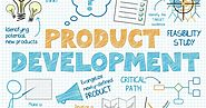 Stay Connected for Seamless Progress: How to Lead in The Race of Product Development Success