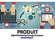 Get Best Product Development Consulting Service