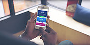 Nigerian FinTech Startup Piggybank.ng Secures USD 1.1M Seed Funding - WeeTracker