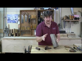 No BS Woodworking Episode 1 - Trees and other forms of basic joinery