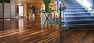 Flooring Installation Services Vancouver
