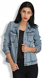 Jackets Collection for women-ladies jacket styles online shopping in India-hoi polloi shop-shophoipolloi.com