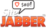 Consumer Reviews of Online Businesses and Websites - SiteJabber