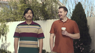 StubHub Commercial: Ticket Oak's Weekend Ideas