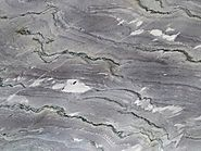 Acquarella Quartzite - Slabs, Worktops, Flooring & Wall Cladding