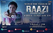 Raazi Hindi movie (2018) alia bhatt full hd download free online {552 MB}