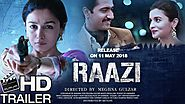 raazi movie hindi 2018