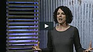 Deconstructing White Privilege with Dr. Robin Di Angelo on Vimeo