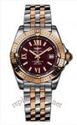 Top store of Breitling,Omega,Tagheuer replica watches for sale.