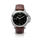 High Quality Replica Panerai Watches For Sale