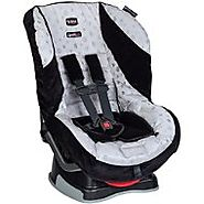 Amazon.com: Convertible Car Seats: Baby Products