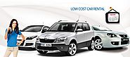 Car on Rent in Pune | Self-drive Cars at Reasonable Prices