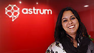 Astrum Appoints Michelle Pereira as Principal in the firm