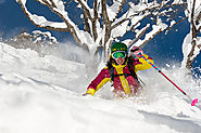 Vail Resorts Adds $99 Military Epic Pass, Japan & Powder Highway