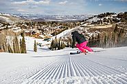 Deer Valley Acquisition Brings KSL Count to 13