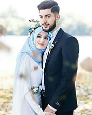 Get Best Boyfriend Back By Muslim Dua Taweez +91-9549122908