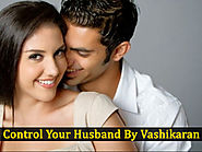 Powerfull Wazifa Spell For Lover Comes Back In Life +91-9549122908