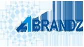 Digital Marketing Company | A Listly List