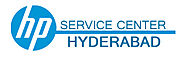 Hp Service centre Location Hyderabad|Hp Service support Center Address telangana|hp service center kukatpally|ameerpe...