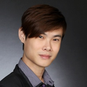 Conversion Optimization Strategy with Francis Teo (with Terry Lin)